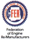 federation of engine re-manufacturers