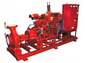 kp15y-diesel-fm2